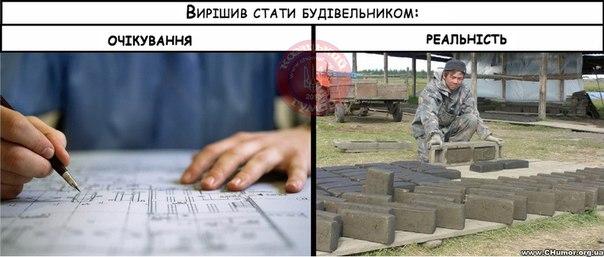 Фатальна помилка єгиптян і кінь-рятівник: ТОП-10 приколів про будівельників - фото 1