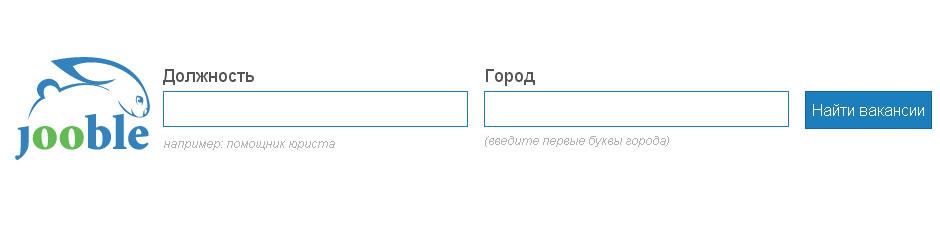 До Дня програміста: ТОП-8 гучних IT-проектів українців - фото 6