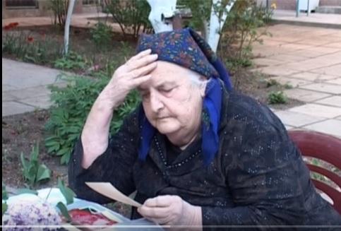 Народжені в депортації: що чекало на кримських татар в рідному Криму - фото 5