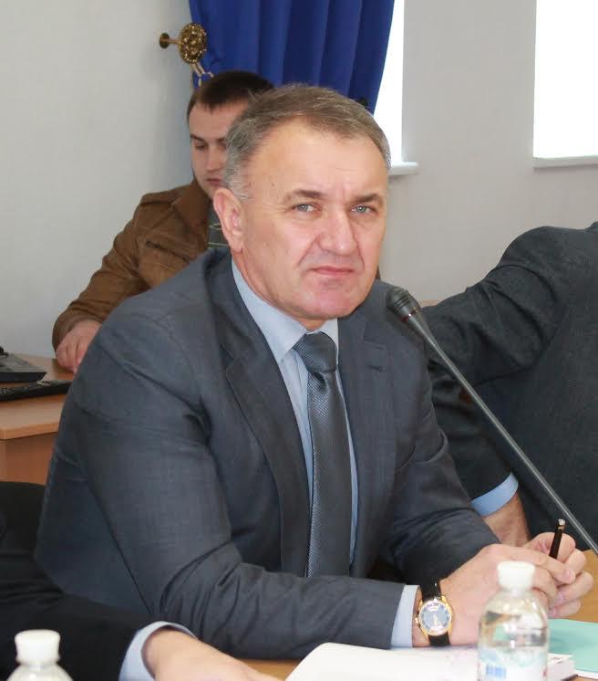 Застрахованим від тимчасової втрати працездатності повернули понад 155 млн грн, - Фонд - фото 1