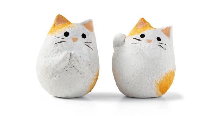 Японці здивували крекерами з котиками - фото 4