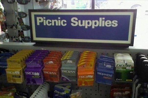 """ТОП-15 найкумедніших """"проколів"""" у супермаркетах, які доведуть вас до сліз - фото 13"""