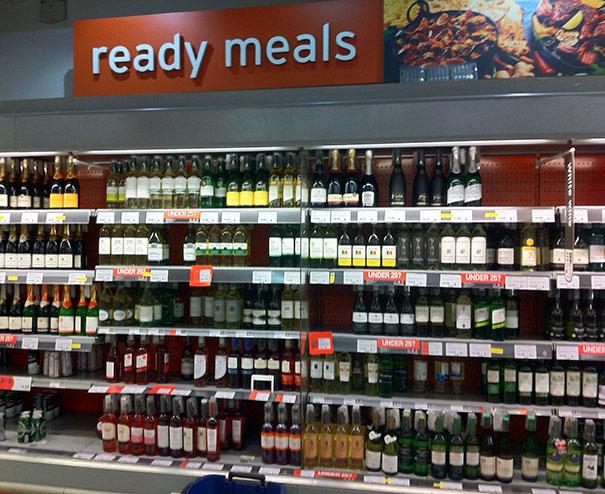 """ТОП-15 найкумедніших """"проколів"""" у супермаркетах, які доведуть вас до сліз - фото 10"""