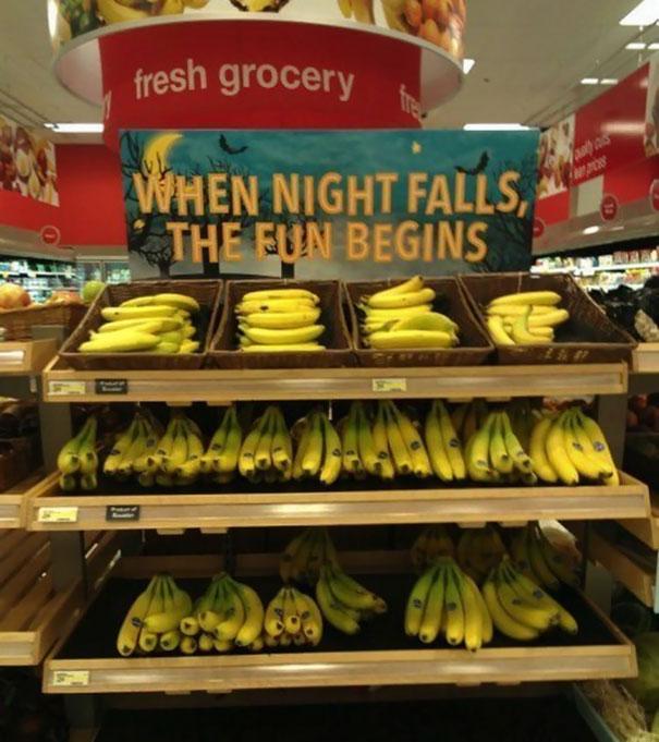 """ТОП-15 найкумедніших """"проколів"""" у супермаркетах, які доведуть вас до сліз - фото 12"""