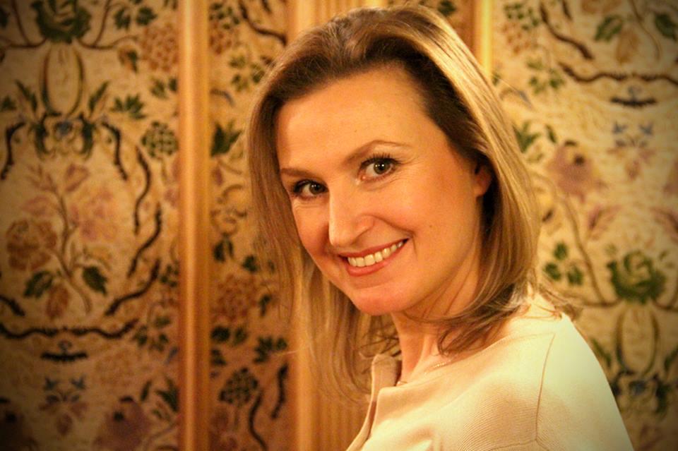 Українські зірки про Боуї: Його музика - це щось неземне - фото 4