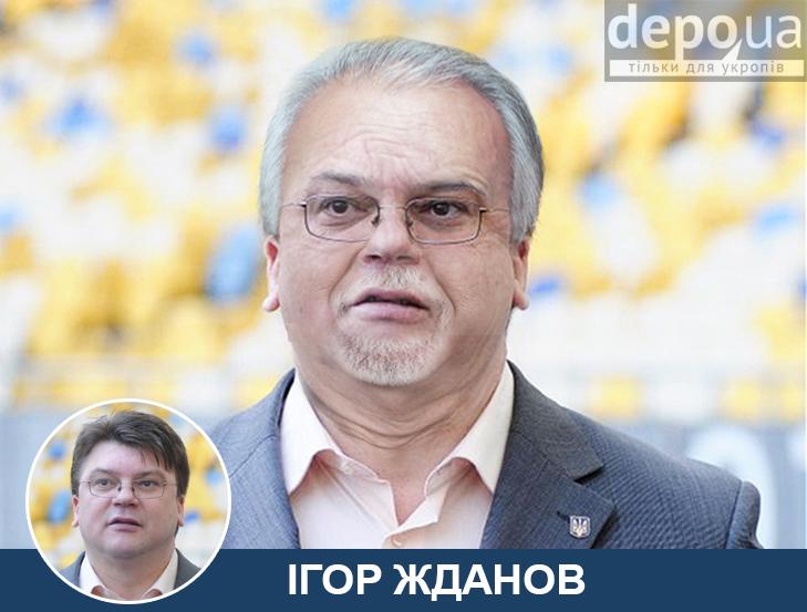 Україна 2036. Як виглядатиме український Кабмін (ФОТОЖАБИ) - фото 4