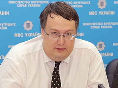ТОП-8 дивних зачісок українських політиків - фото 12