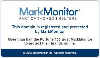 Американці заблокували Курченку домен Forbes.ua  - фото 1