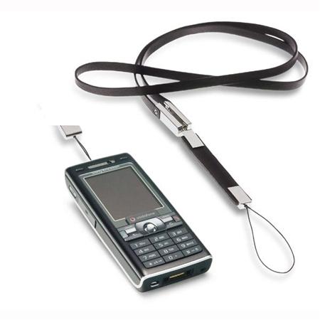 Від цеглини до крихітки: як розвивалися наші мобільні телефони - фото 18