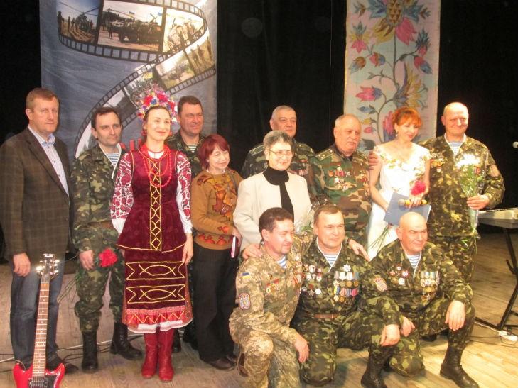 День афганців: чи варто влаштовувати концерт на день чергового радянського злочину - фото 4