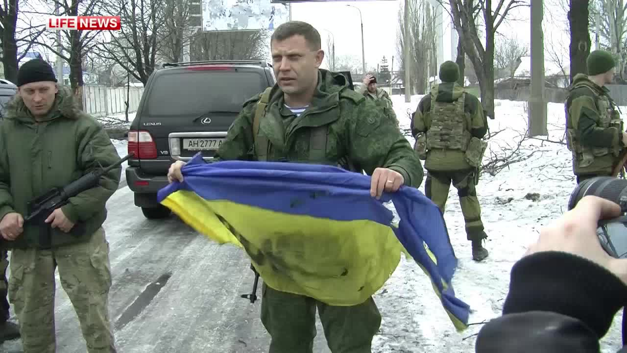 ТОП-5 пропагандиських міфів, фейків та дурниць Кремля за тиждень - фото 1