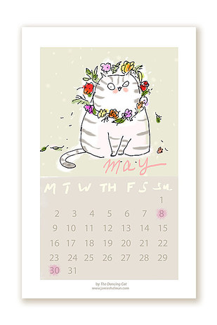 ТОП-13 геніальних кото-речей для тих, хто любить котів - фото 3