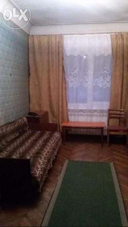 ТОП-7 жахливих квартир для любителів трешу - фото 4