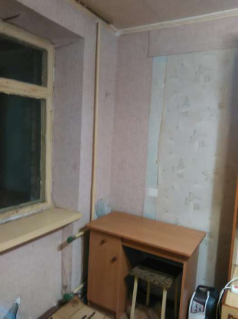 Жити по-старому: ТОП-10 трешевих квартир - фото 15