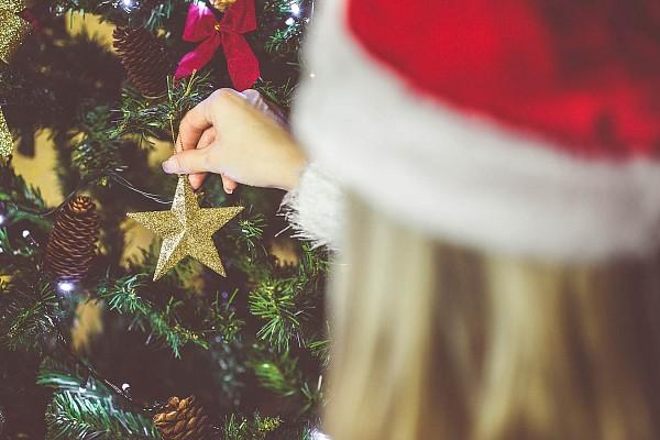 ТОП-20 фото, які створять вам новорічний настрій - фото 14