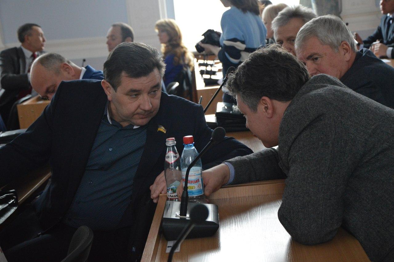 Обліко моралє: депутати та віце-мер про корупційні схеми у Миколаївській міськраді - фото 2