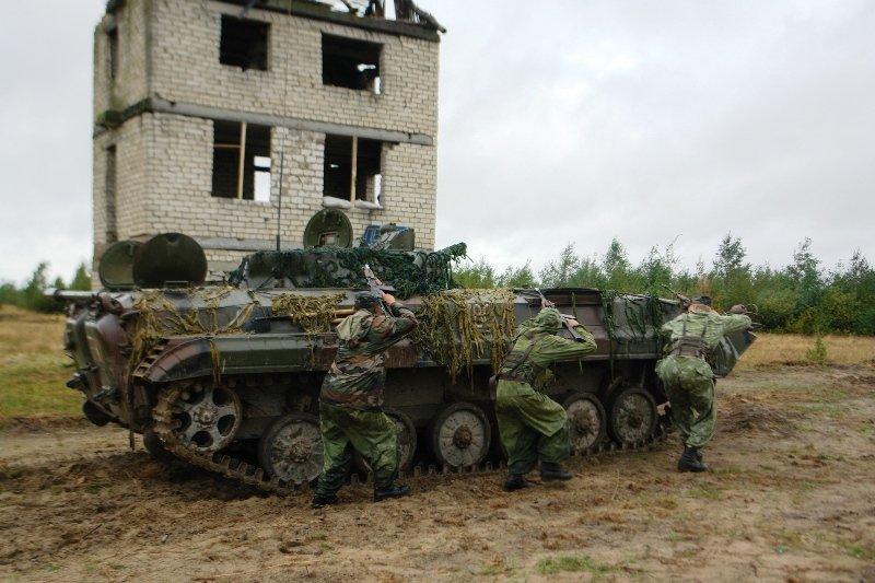 Чому ми в захваті від української військової розвідки - фото 2