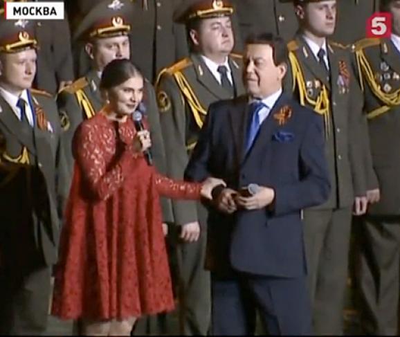 10 причин, чому Порошенко схожий на Обаму і не схожий на Путіна - фото 16