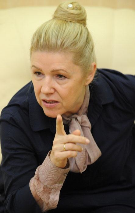 ТОП-12 кучерявих злочинів російських перукарів - фото 7