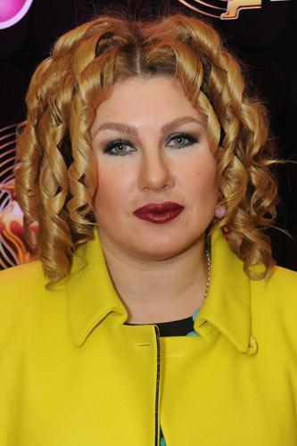 ТОП-12 кучерявих злочинів російських перукарів - фото 21