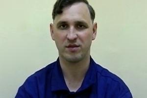 27 мучеників України у в'язницях Росії - фото 5