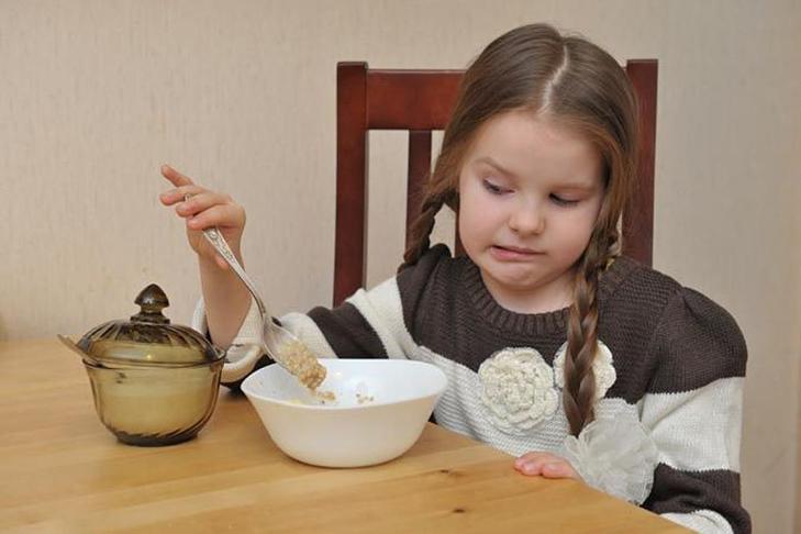 Що робити з дитиною: 30 безцінних порад для втомлених батьків - фото 3