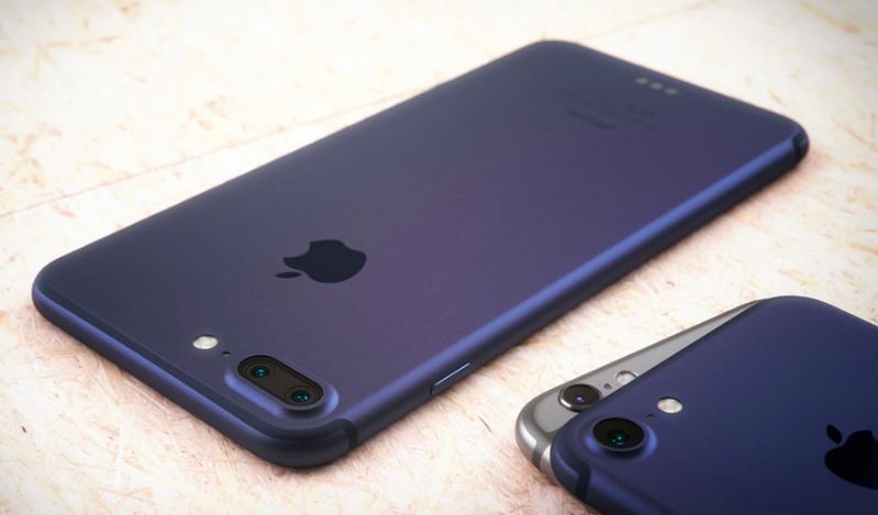 Сьогодні світ побачить новий iPhone - фото 2