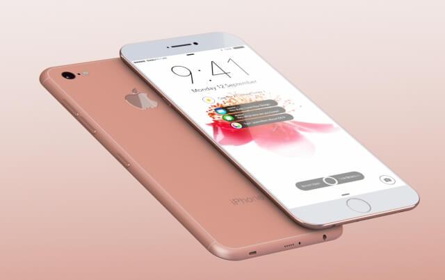 Сьогодні світ побачить новий iPhone - фото 1