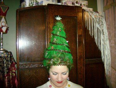 Треш і гламур: ТОП-10 новорічних прикрас для диваків - фото 5