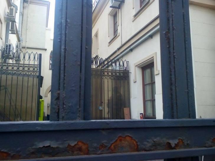 СБУ обшукує компанію Коломойського в Одесі - фото 1