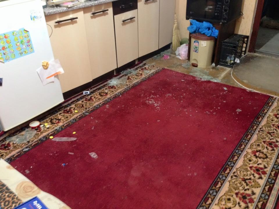 Навіщо окупанти роблять з кримських татар ісламських терористів - фото 3