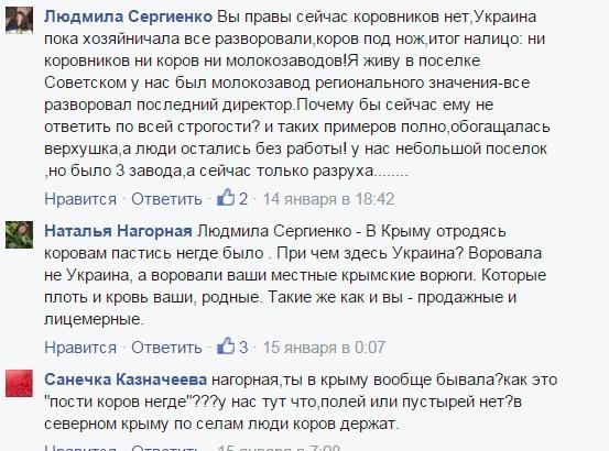 Як кримська вата б'є чолом Аксьонову та Константинову ЩЕ НЕ ГОТОВО - фото 10