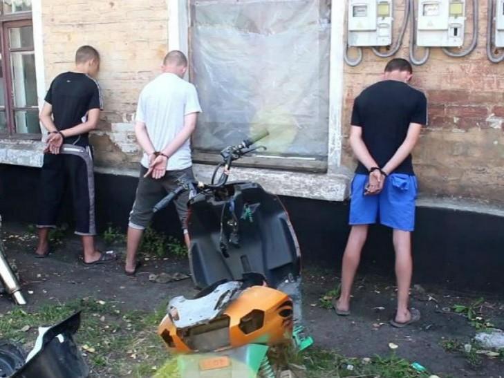 """Коли з полону """"ЛНР"""" відпустять українську дитячу """"ДРГ"""" - фото 2"""
