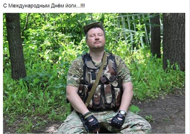 Армійські софізми - 15 (18+) - фото 3
