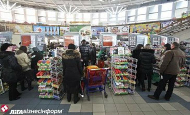 Хроніки окупації Криму: харчова паніка та ганебна присяга в масках - фото 3
