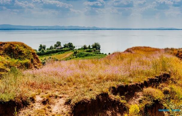 Подорожі Україною: ТОП-10 вражаючих озер - фото 18
