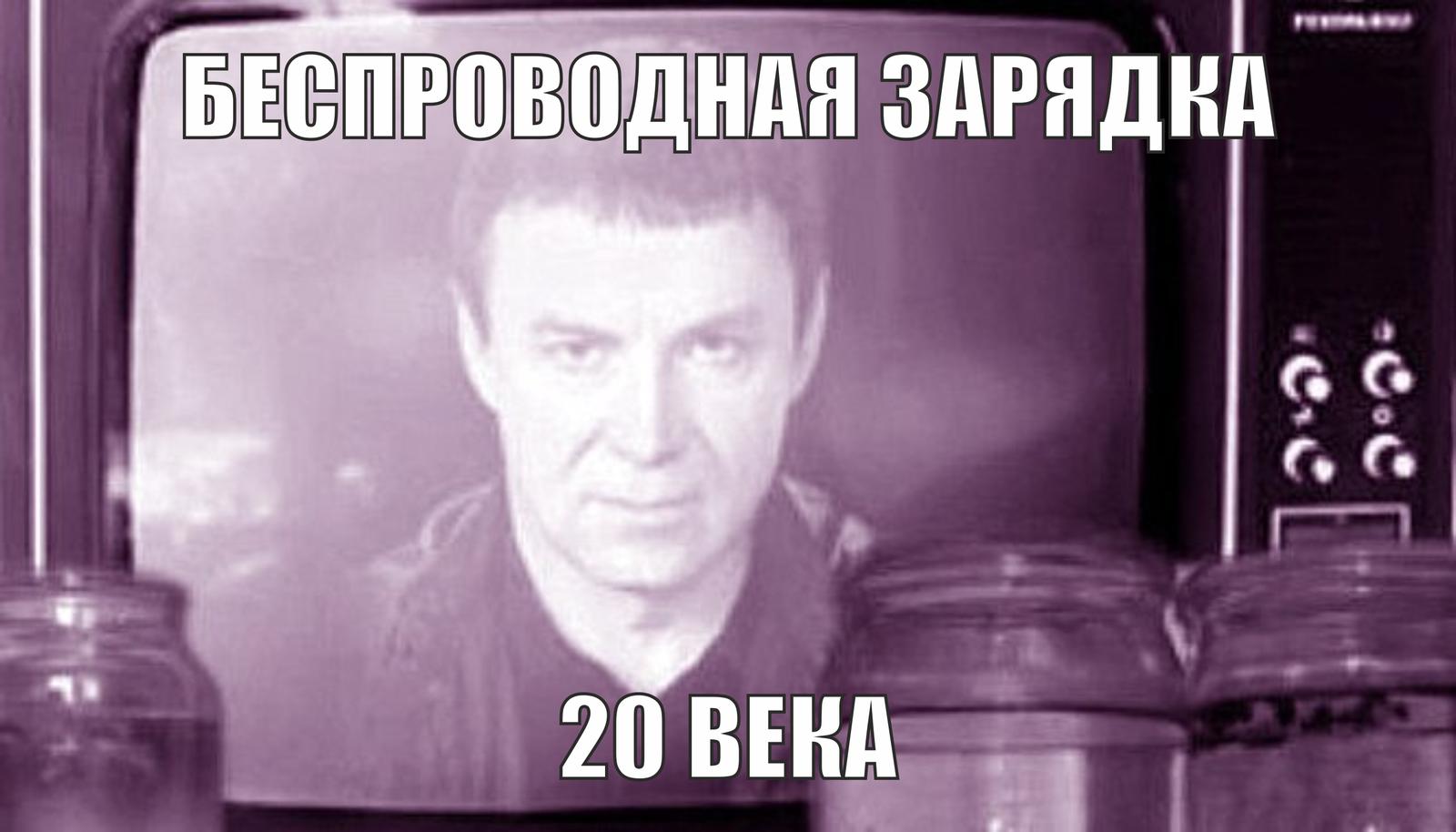 Путін-гіпнотизер і : ТОП-8 приколів про Кашпіровського - фото 4