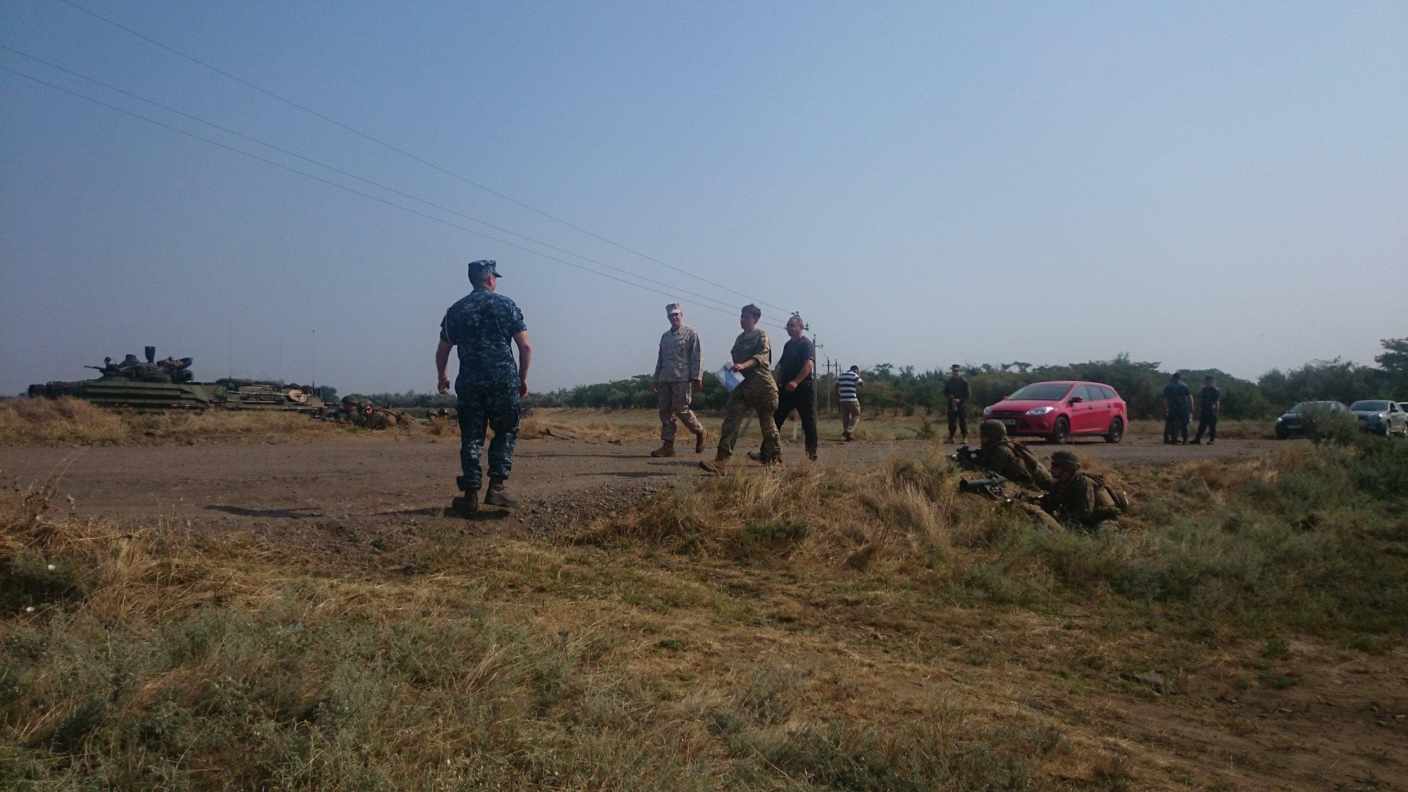 Савченко заявила, що американці незадоволені генералами України - фото 2