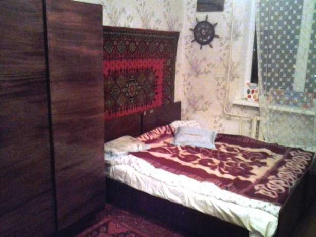 Жити по-старому: ТОП-10 трешевих квартир - фото 27