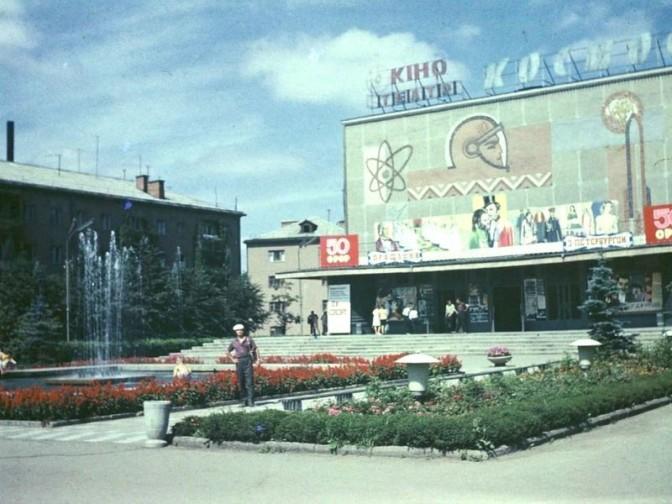 Для відчайдухів: Де на Прикарпатті шукати містичні і моторошні місця - фото 3
