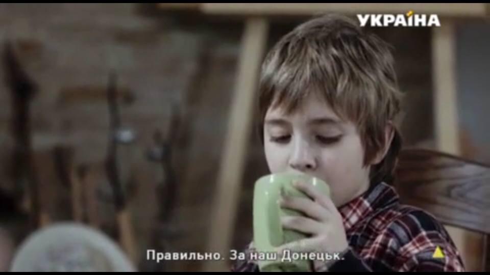 """Чому в сучасній Україні небезпечно крутити серіали про хороших """"ополченців"""" - фото 4"""