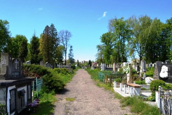 Для відчайдухів: Де на Прикарпатті шукати містичні і моторошні місця - фото 7