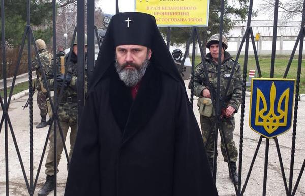 Два роки у підпіллі: як кримчани в окупації борються за визволення Криму і що їм можна порадити - фото 12
