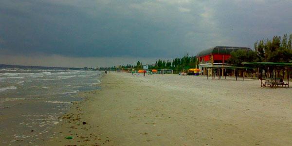 ТОП-10 прикольних місць для відпустки в Україні  (ФОТО) - фото 4