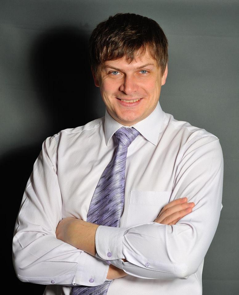 """Нацрада не залишить у спокої канал Ахметова через """"ватний"""" серіал - фото 1"""