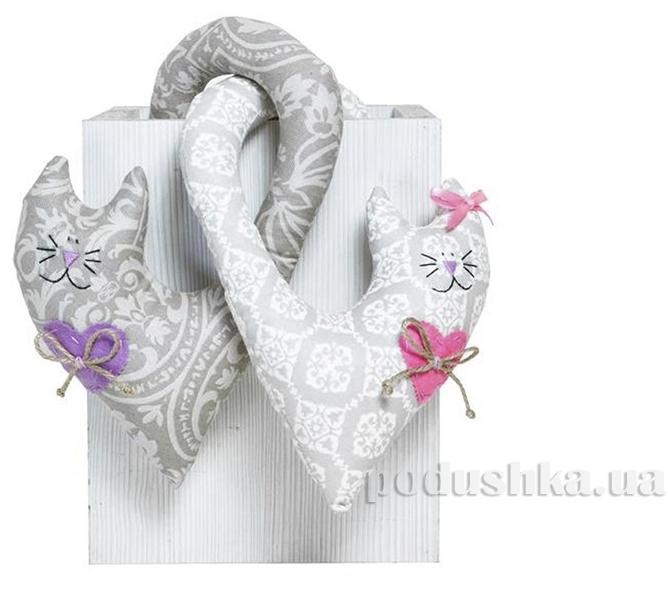 ТОП-10 романтичних подарунків коханій Made in Ukraine - фото 21