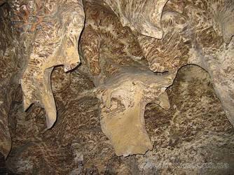 Подорожі Україною: ТОП-10 дивовижних печер - фото 21