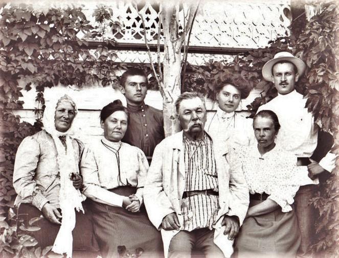 На честь кого перейменували Кіровоград - фото 1