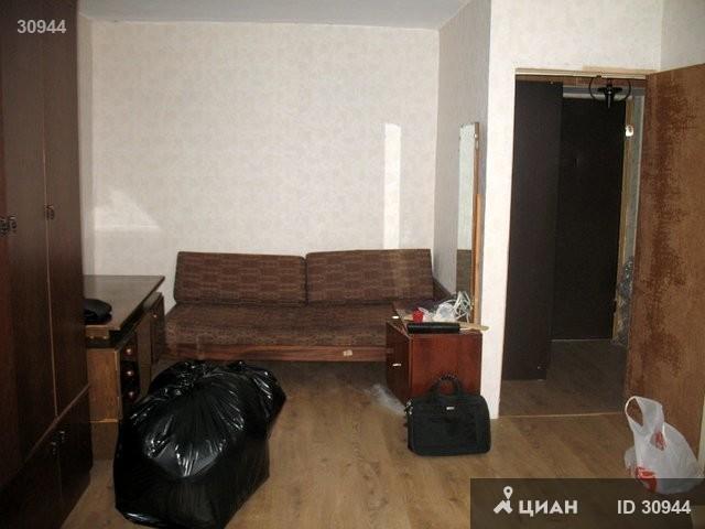 Нам так не жити: ТОП-10 трешевих російських квартир - фото 1