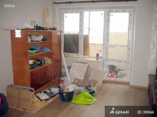 Нам так не жити: ТОП-10 трешевих російських квартир - фото 2